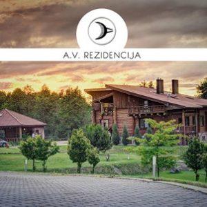 Av rezidencija