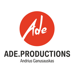 ade productions