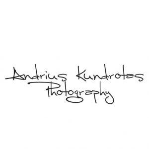 andrius kundrotas photography